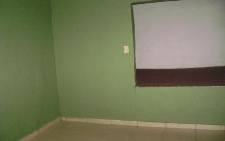 Foto de casa en venta en  216, valle del country, guadalupe, nuevo león, 1341595 No. 05
