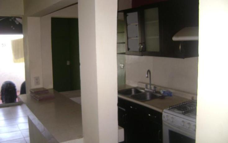 Foto de casa en venta en  216, valle del country, guadalupe, nuevo león, 1341595 No. 06