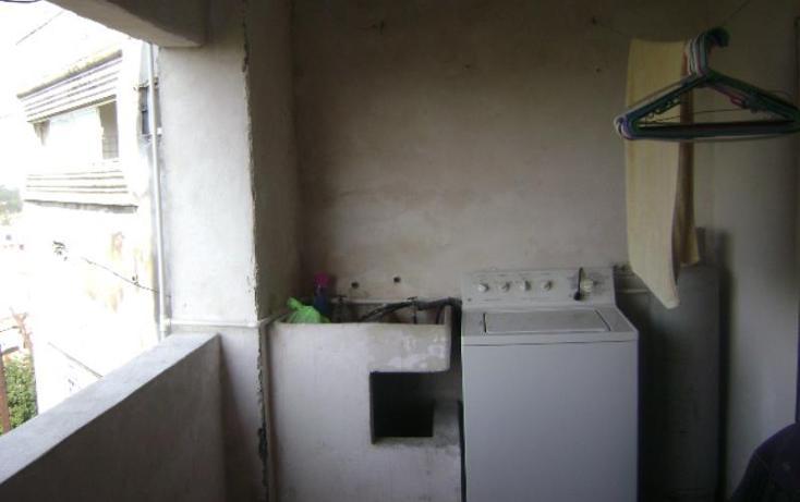 Foto de casa en venta en  216, valle del country, guadalupe, nuevo león, 1341595 No. 09