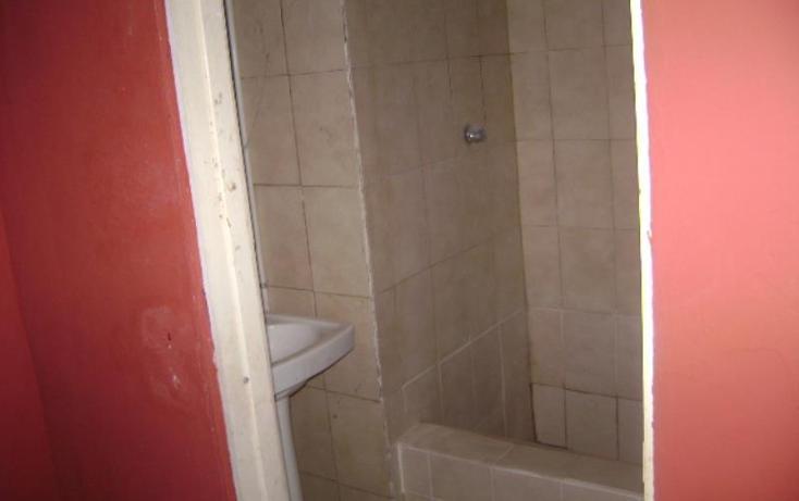 Foto de casa en venta en  216, valle del country, guadalupe, nuevo león, 1341595 No. 13