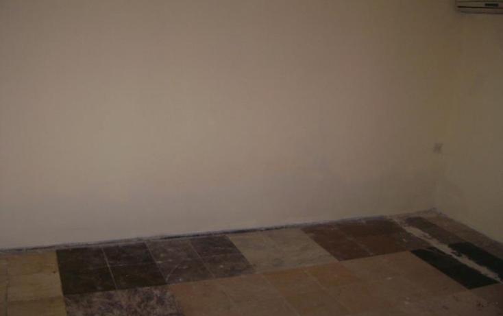 Foto de casa en venta en  216, valle del country, guadalupe, nuevo león, 1341595 No. 14