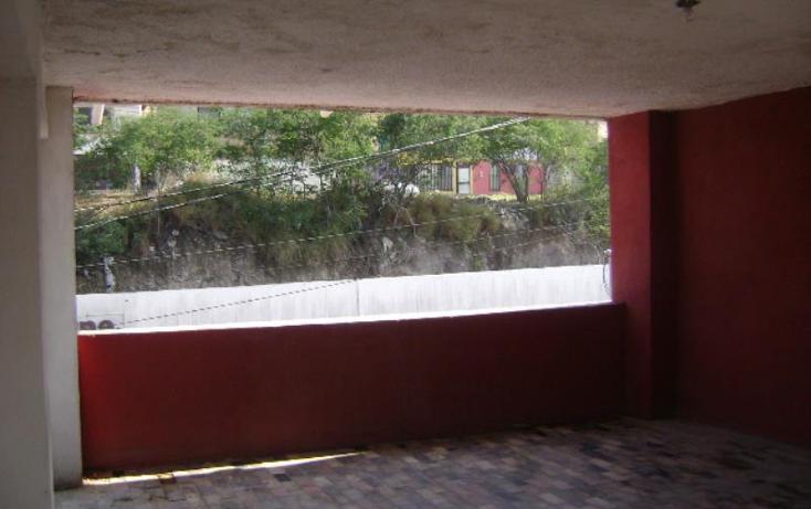 Foto de casa en venta en  216, valle del country, guadalupe, nuevo león, 1341595 No. 17