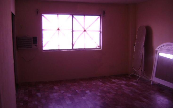 Foto de casa en venta en  216, valle del country, guadalupe, nuevo león, 1341595 No. 20