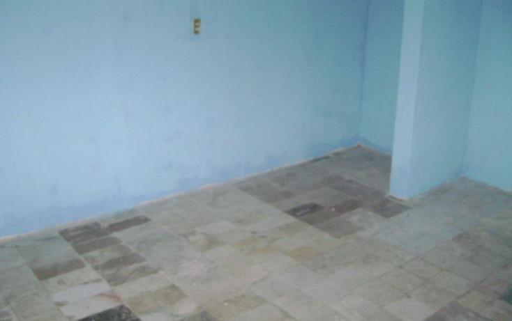 Foto de casa en venta en  216, valle del country, guadalupe, nuevo león, 1341595 No. 24