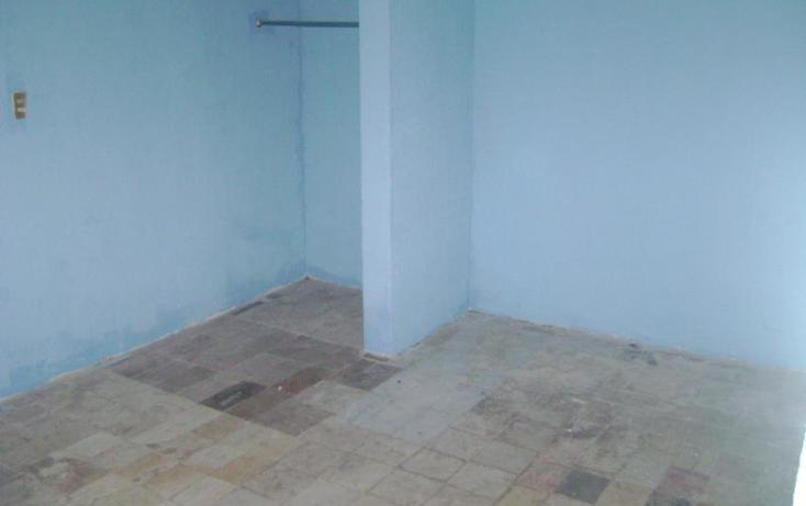 Foto de casa en venta en  216, valle del country, guadalupe, nuevo león, 1341595 No. 25