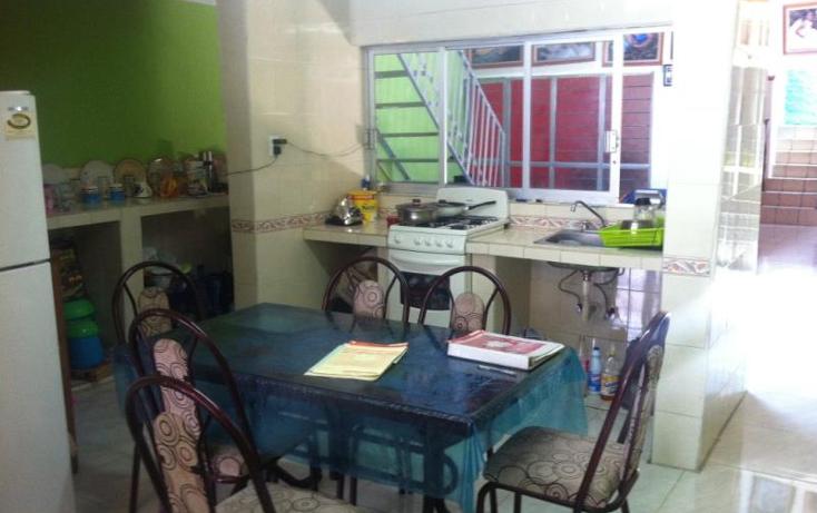 Foto de casa en venta en  2166, blanco y cuellar 2da., guadalajara, jalisco, 1988372 No. 04
