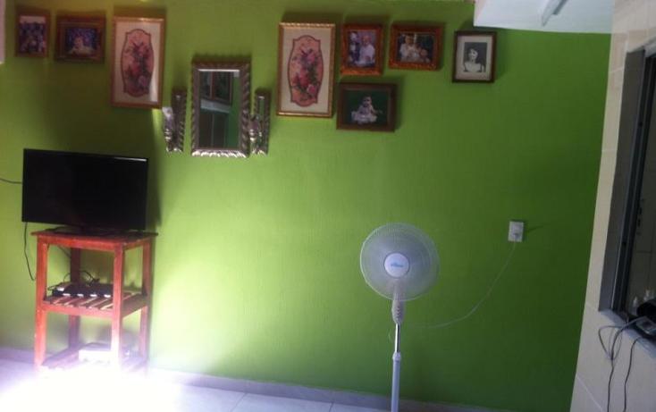 Foto de casa en venta en  2166, blanco y cuellar 2da., guadalajara, jalisco, 1988372 No. 05