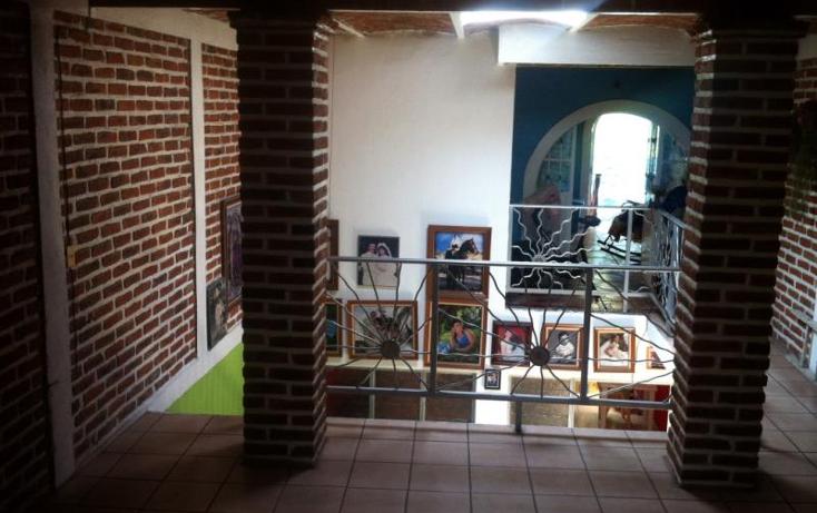 Foto de casa en venta en  2166, blanco y cuellar 2da., guadalajara, jalisco, 1988372 No. 06