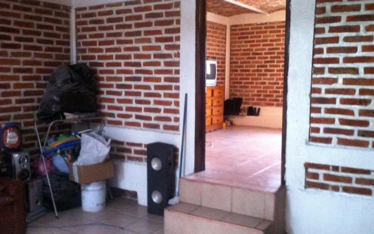 Foto de casa en venta en  2166, blanco y cuellar 2da., guadalajara, jalisco, 1988372 No. 07