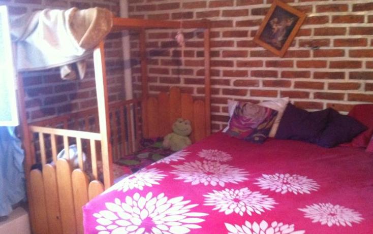 Foto de casa en venta en  2166, blanco y cuellar 2da., guadalajara, jalisco, 1988372 No. 08