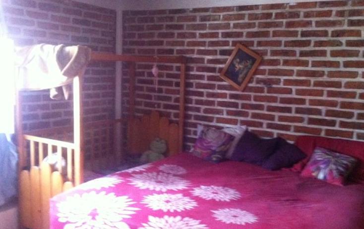 Foto de casa en venta en  2166, blanco y cuellar 2da., guadalajara, jalisco, 1988372 No. 10