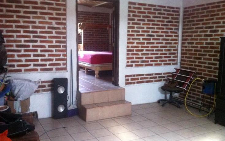 Foto de casa en venta en  2166, blanco y cuellar 2da., guadalajara, jalisco, 1988372 No. 11