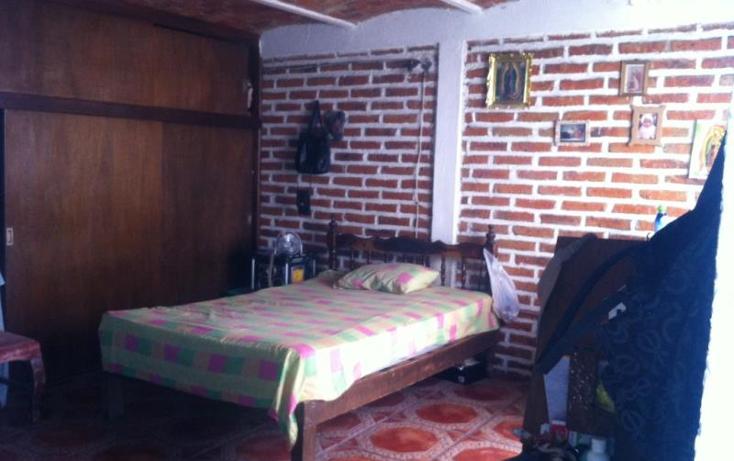 Foto de casa en venta en  2166, blanco y cuellar 2da., guadalajara, jalisco, 1988372 No. 12