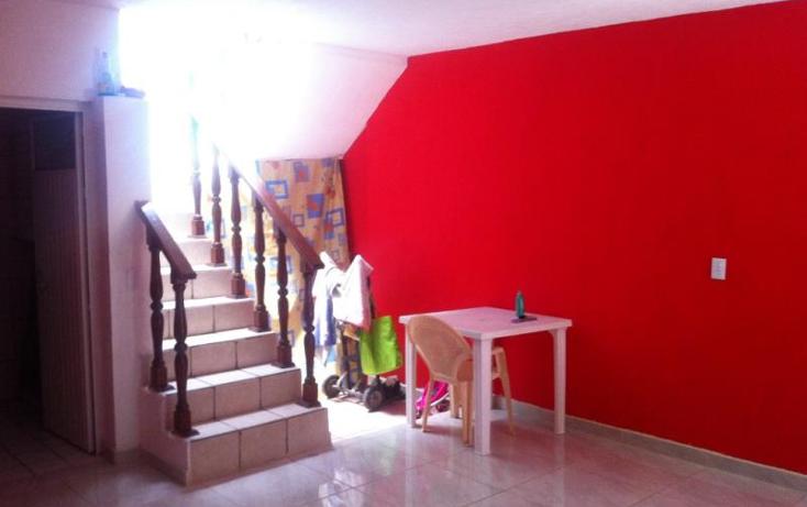 Foto de casa en venta en  2166, blanco y cuellar 2da., guadalajara, jalisco, 1988372 No. 13