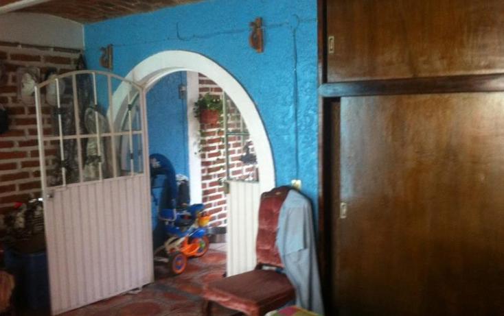 Foto de casa en venta en  2166, blanco y cuellar 2da., guadalajara, jalisco, 1988372 No. 14