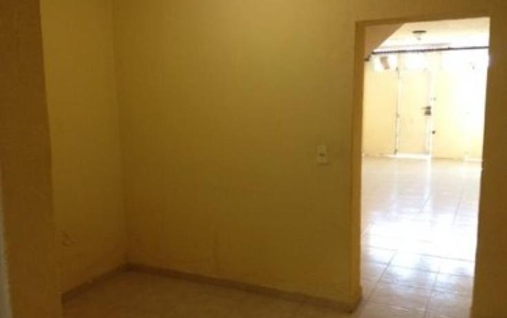 Foto de casa en venta en  2167, la loma, guadalajara, jalisco, 1900396 No. 04