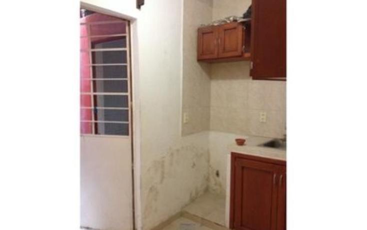 Foto de casa en venta en  2167, la loma, guadalajara, jalisco, 1900396 No. 05