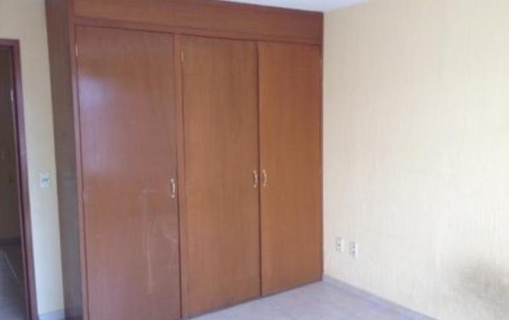 Foto de casa en venta en  2167, la loma, guadalajara, jalisco, 1900396 No. 07
