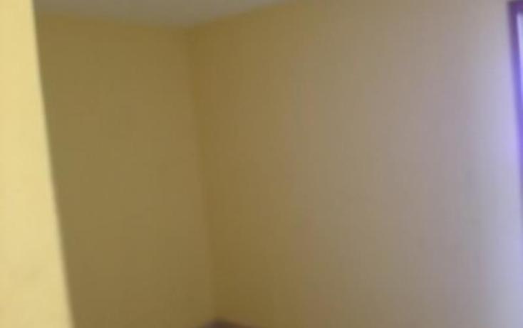 Foto de casa en venta en  2167, la loma, guadalajara, jalisco, 1900396 No. 09