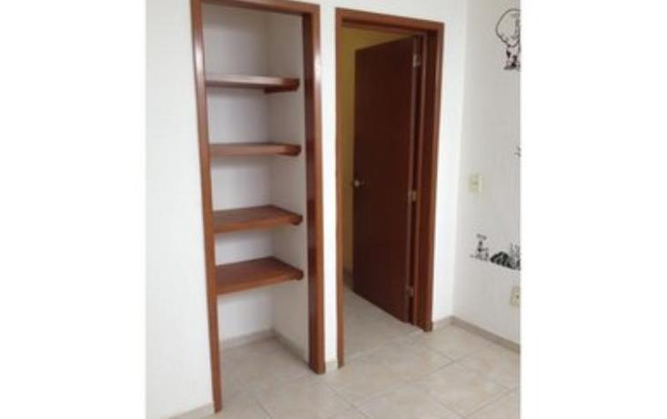 Foto de casa en venta en  2167, la loma, guadalajara, jalisco, 1900396 No. 10