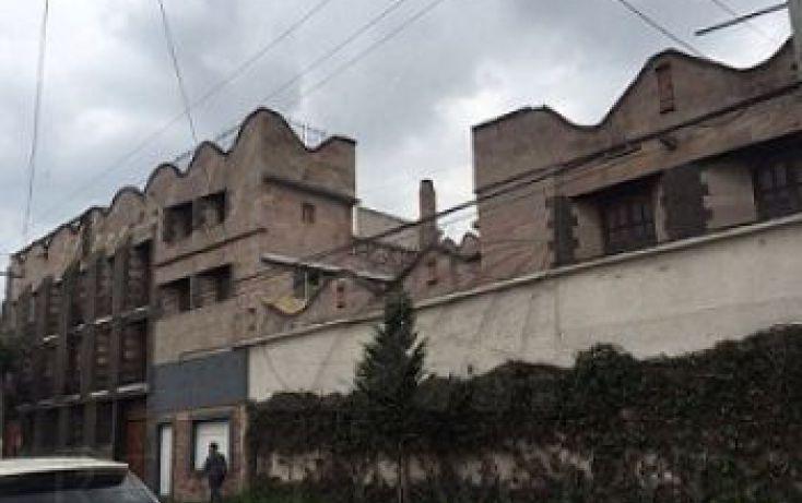 Foto de edificio en renta en 217, centro, toluca, estado de méxico, 2012709 no 01