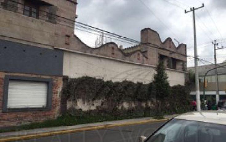 Foto de edificio en renta en 217, centro, toluca, estado de méxico, 2012709 no 02