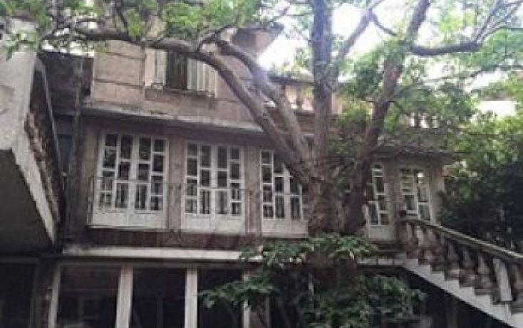 Foto de edificio en renta en 217, centro, toluca, estado de méxico, 2012709 no 04