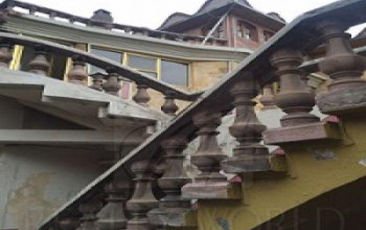 Foto de edificio en renta en 217, centro, toluca, estado de méxico, 2012709 no 06