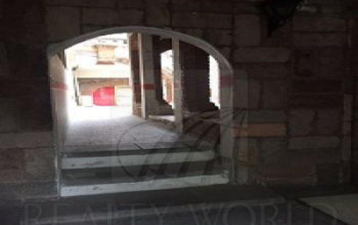Foto de edificio en renta en 217, centro, toluca, estado de méxico, 2012709 no 08