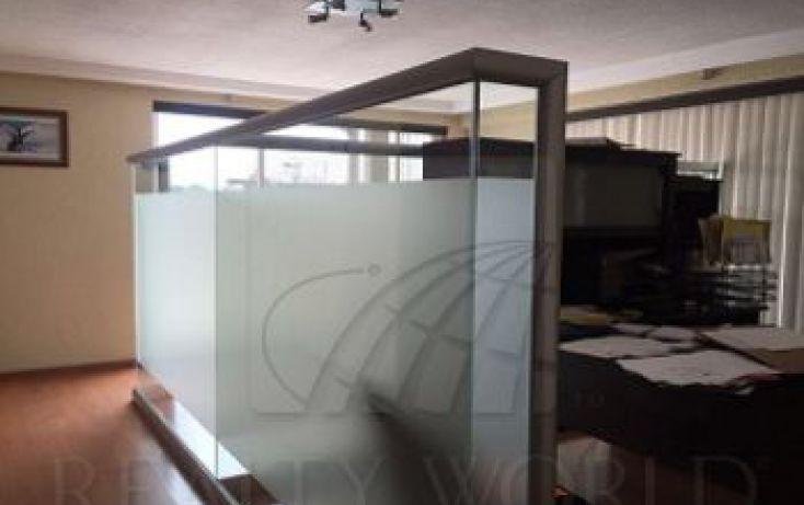 Foto de edificio en renta en 217, centro, toluca, estado de méxico, 2012709 no 09