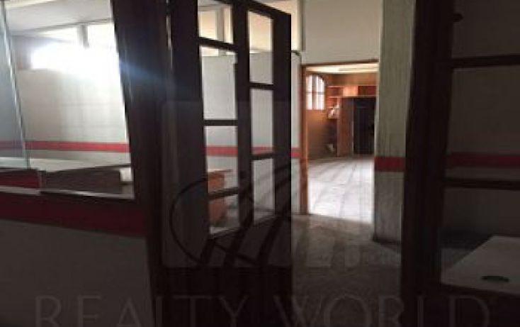 Foto de edificio en renta en 217, centro, toluca, estado de méxico, 2012709 no 10