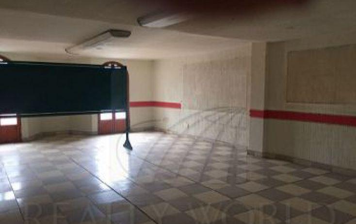 Foto de edificio en renta en 217, centro, toluca, estado de méxico, 2012709 no 13