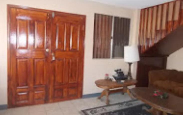 Foto de departamento en renta en  217, chapultepec, ensenada, baja california, 1763770 No. 02