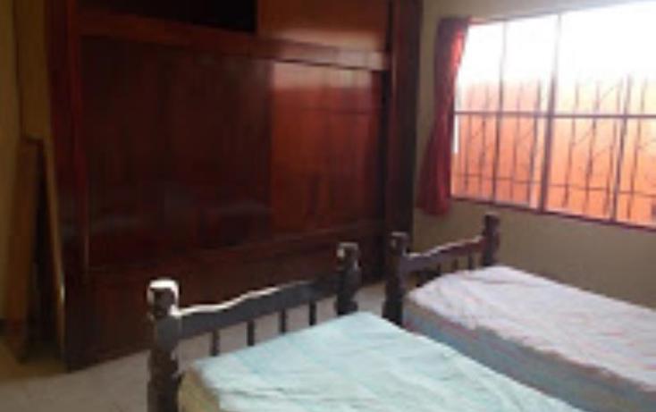 Foto de departamento en renta en  217, chapultepec, ensenada, baja california, 1763770 No. 05
