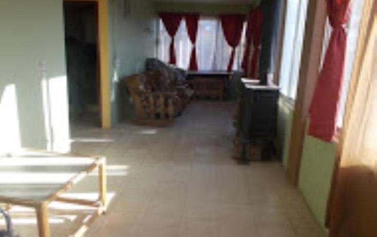 Foto de departamento en renta en  217, chapultepec, ensenada, baja california, 1763770 No. 08
