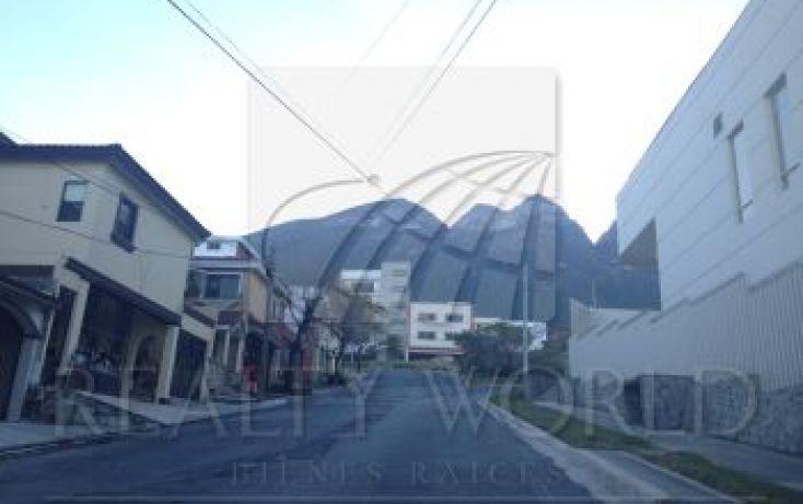 Foto de terreno habitacional en venta en 217, las cumbres, monterrey, nuevo león, 1618207 no 01