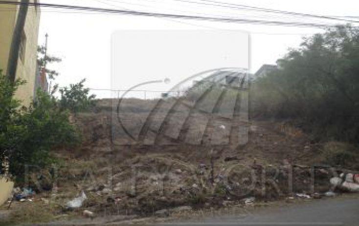 Foto de terreno habitacional en venta en 217, las cumbres, monterrey, nuevo león, 1618207 no 03