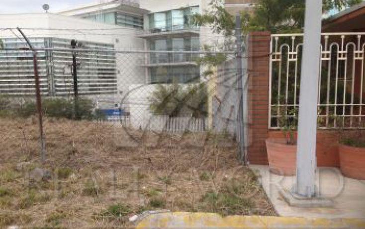 Foto de terreno habitacional en venta en 217, las cumbres, monterrey, nuevo león, 1618207 no 04