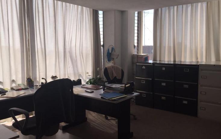 Foto de oficina en venta en  217, nochebuena, benito juárez, distrito federal, 2025482 No. 03