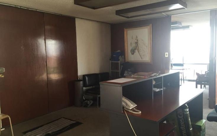 Foto de oficina en venta en  217, nochebuena, benito juárez, distrito federal, 2025482 No. 06