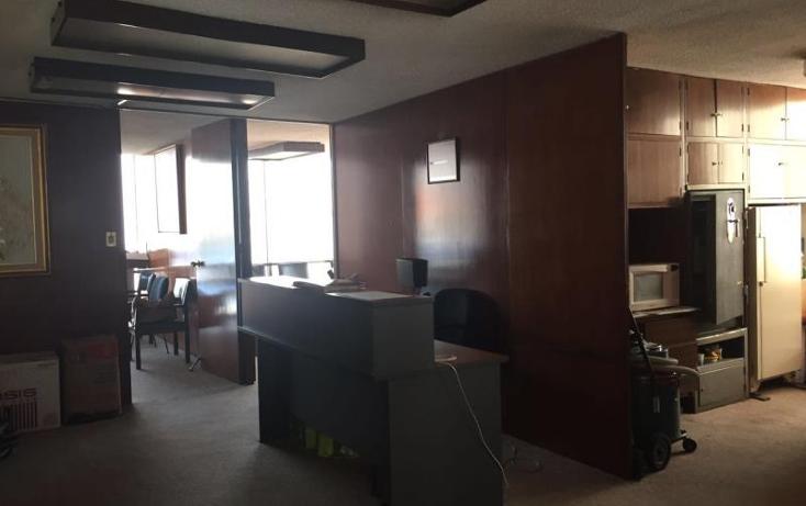 Foto de oficina en venta en  217, nochebuena, benito juárez, distrito federal, 2025482 No. 07