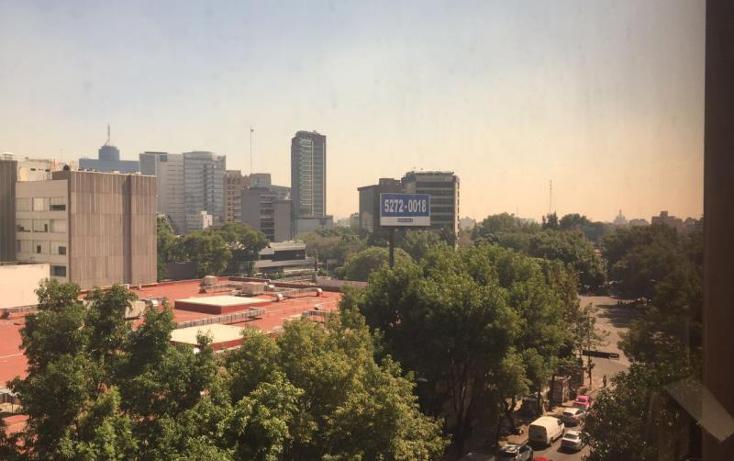 Foto de oficina en venta en  217, nochebuena, benito juárez, distrito federal, 2025482 No. 09