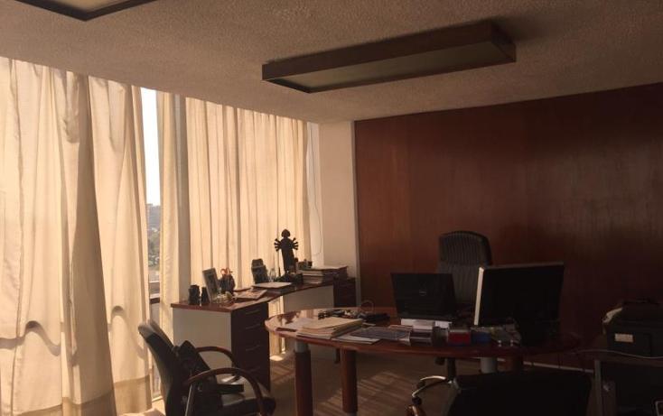 Foto de oficina en venta en  217, nochebuena, benito juárez, distrito federal, 2025482 No. 10