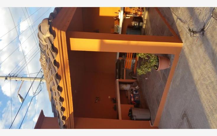 Foto de casa en venta en  217, san patricio, saltillo, coahuila de zaragoza, 1361949 No. 01