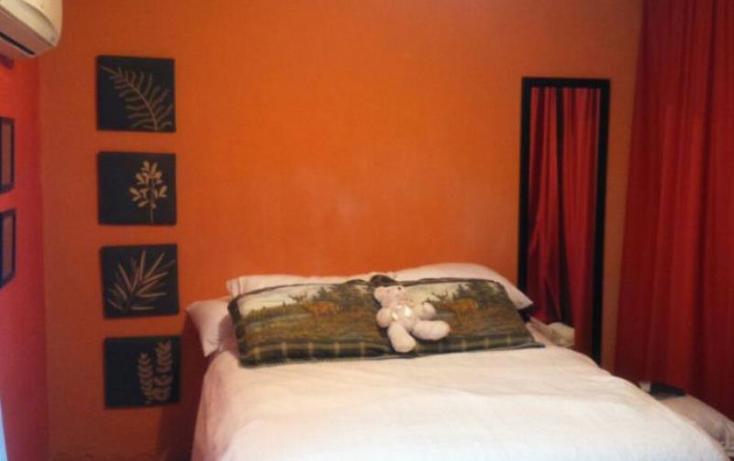 Foto de casa en venta en  2171, francisco villa, mazatlán, sinaloa, 1194927 No. 03