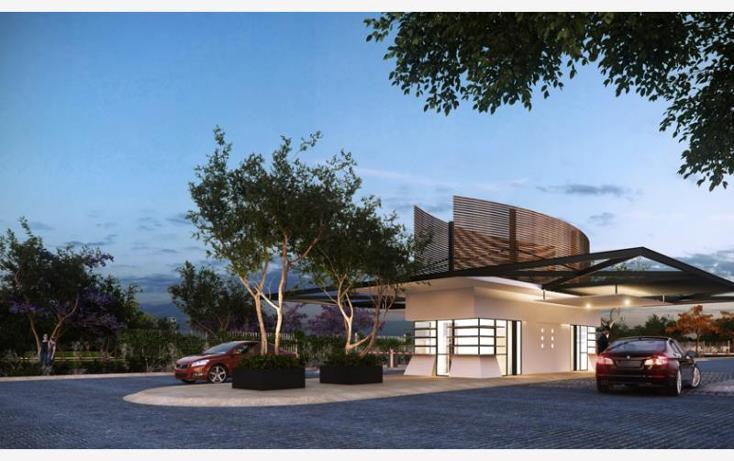 Foto de casa en venta en  2175, solares, zapopan, jalisco, 2031748 No. 03