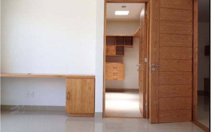 Foto de casa en venta en  2175, solares, zapopan, jalisco, 2031748 No. 05