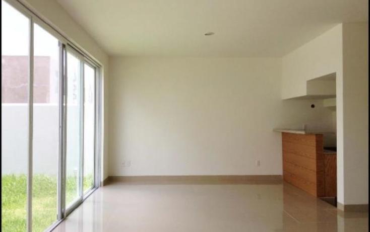 Foto de casa en venta en  2175, solares, zapopan, jalisco, 2031748 No. 06