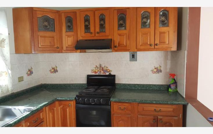 Foto de casa en venta en  2176, villas la merced, torreón, coahuila de zaragoza, 2041024 No. 04