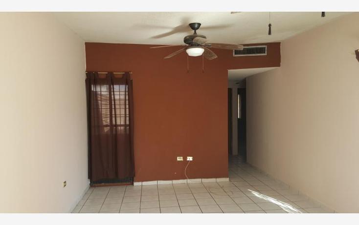Foto de casa en venta en  2176, villas la merced, torreón, coahuila de zaragoza, 2041024 No. 05
